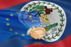 EU and Belize