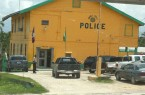 ow police station