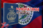 immigration scandal