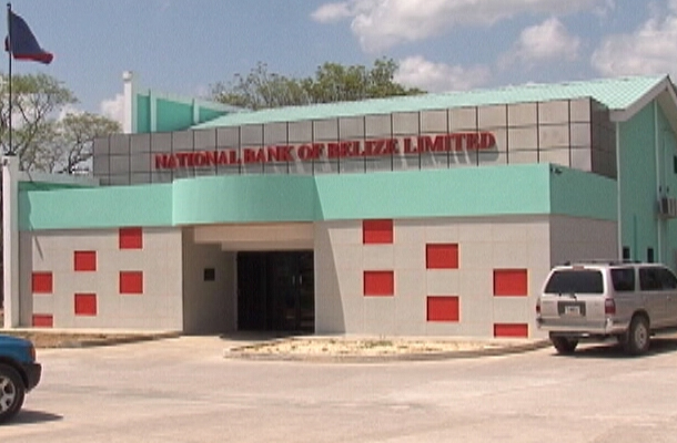 national bank of belize 2