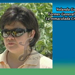 <b>Yolanda Gomez</b> Speaks on Her Recent Termination from Credit Union - LoveFM <b>...</b> - Yolanda-Gomez-150x150