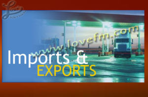 imports-and-exports
