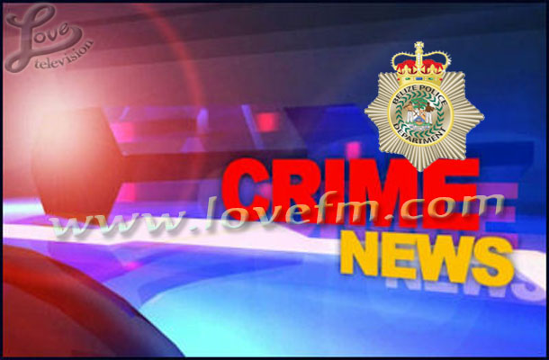 Man stabbed in critical condition - Love FM Belize