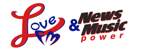 Love FM - News and Music Power - Belize Media Outlet