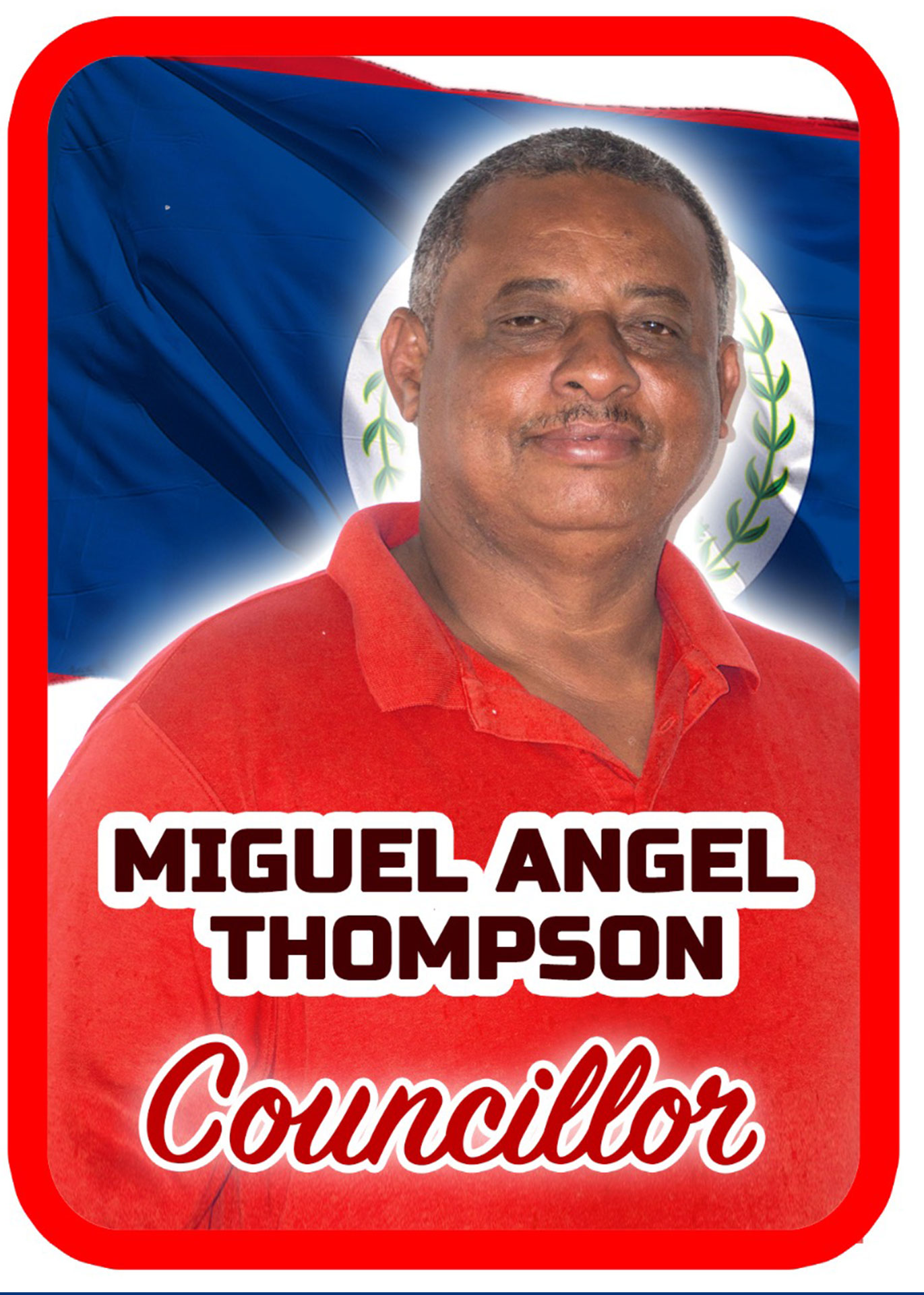Miguel-Angel-Thompson