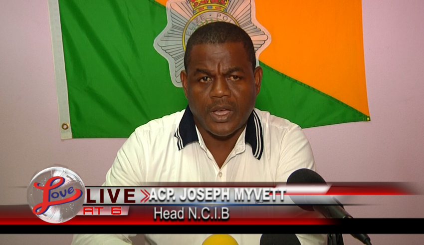 Man knocked down and killed on Highway - Love FM Belize