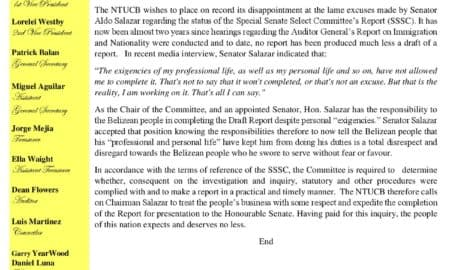 Press Release -Special Senate Select Committee s Report-page-001