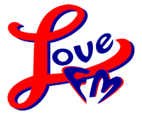 Love FM | Belize News and Music Power