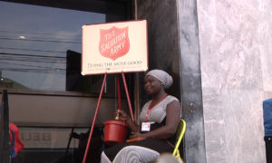 KETTLE APPEAL 2.00_00_19_04.Still001