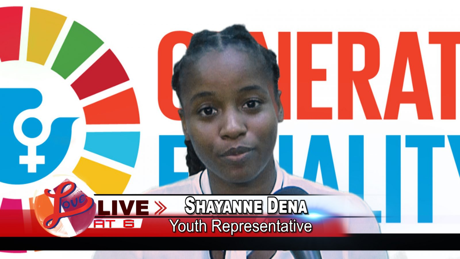 YOUTH CONSULTATIONS