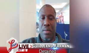 GUILLERMO CHARGED VO.00_00_09_15.Still001