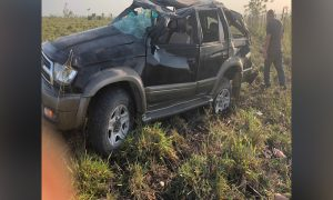 ROBBERS ACCIDENT.00_01_24_06.Still001