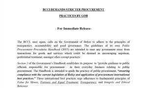 BCCI Press Release July 13th-1